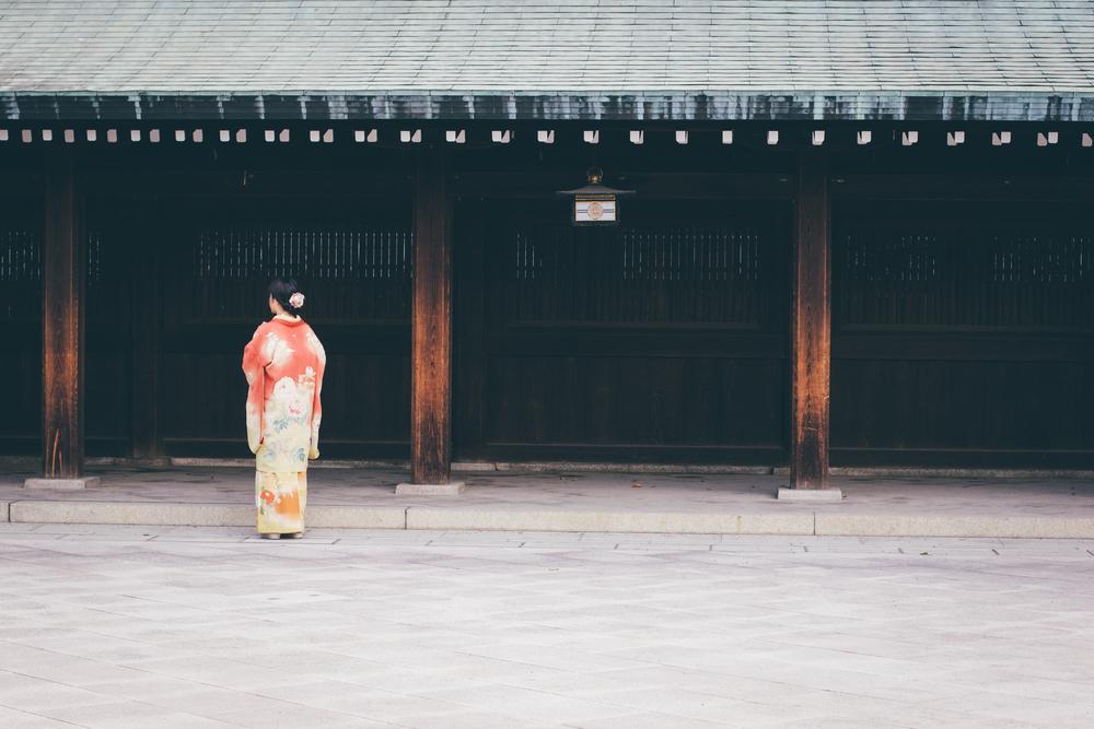 JAPANFINAL-132.jpg