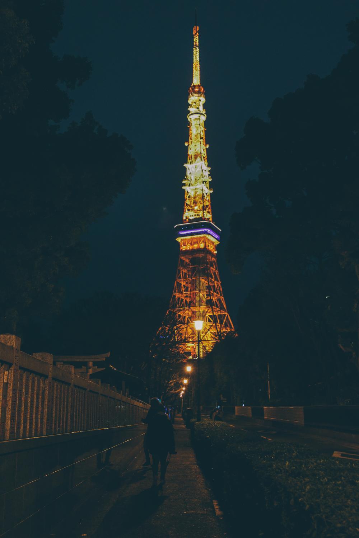 JAPANFINAL-137.jpg