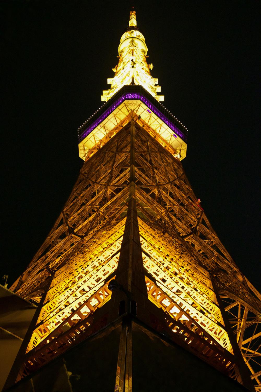 JAPANFINAL-144.jpg