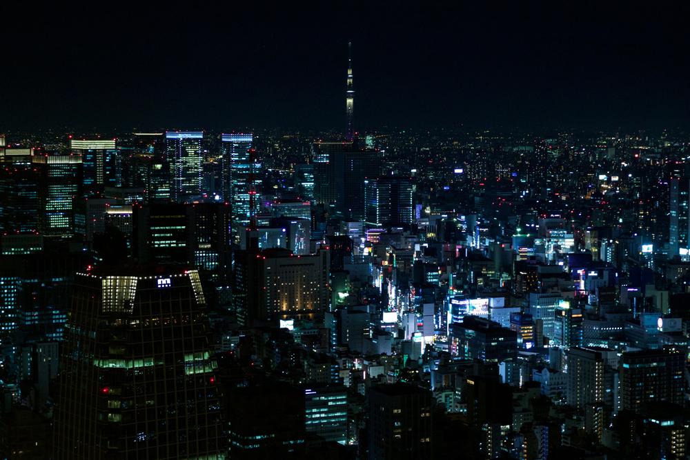 JAPANFINAL-159.jpg