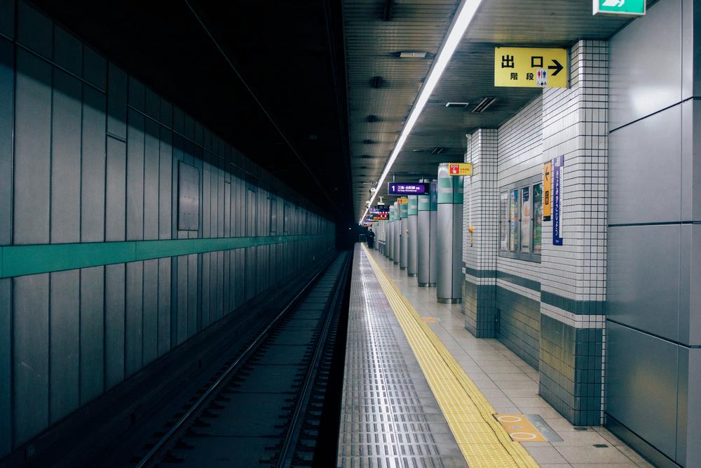 JAPANFINAL-262.jpg