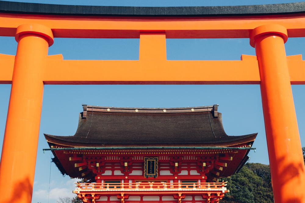 JAPANFINAL-269.jpg