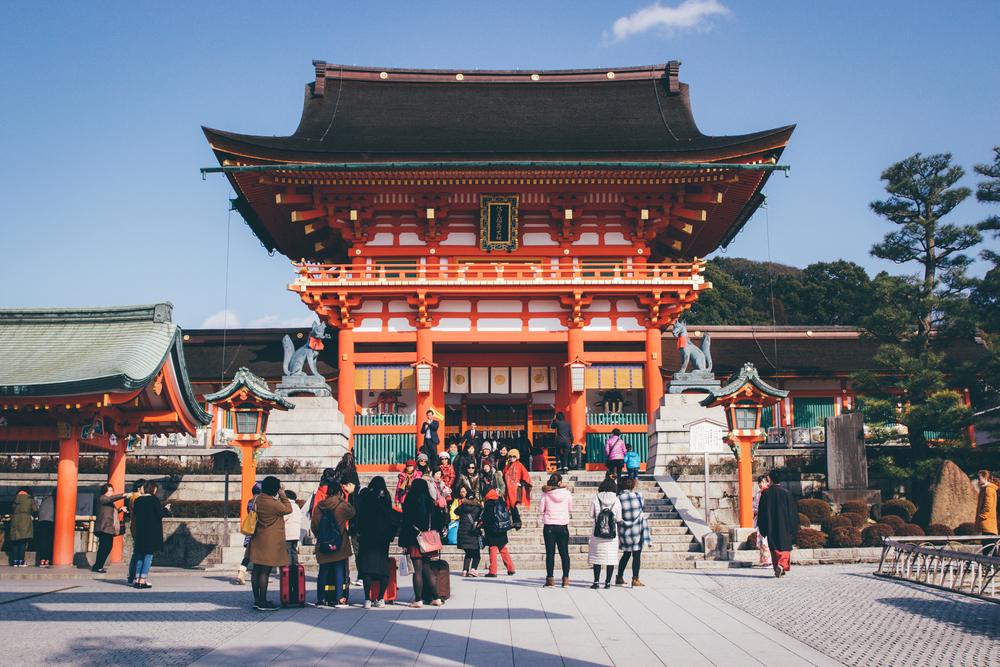 JAPANFINAL-270.jpg