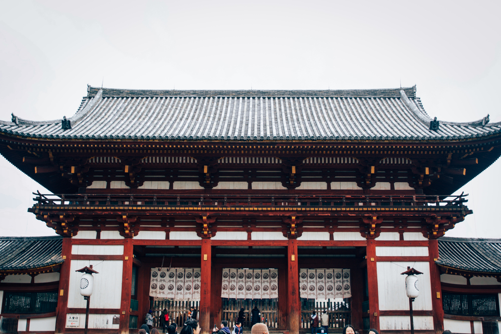 JAPANFINAL-322.jpg