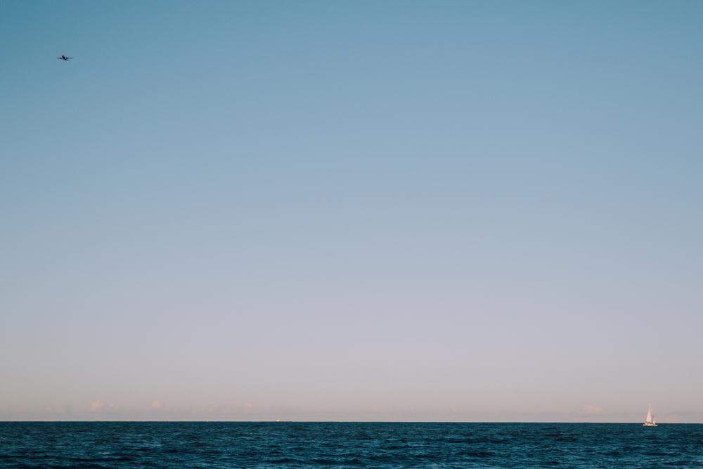 SunshineCoast-33.jpg