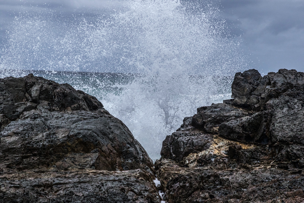 Byron Bay (12 of 46).jpg