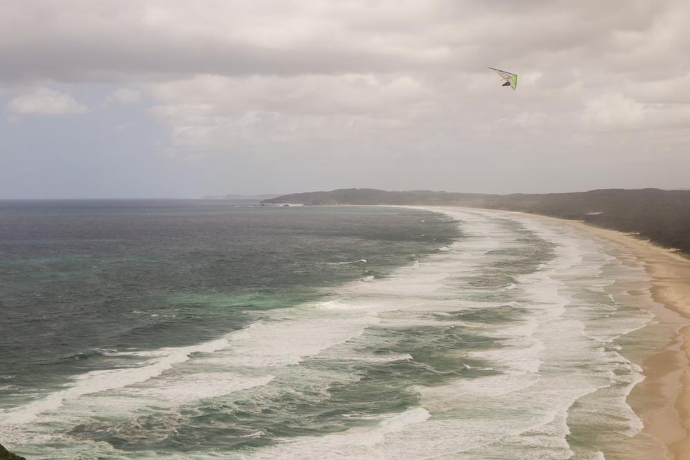 Byron Bay (38 of 46).jpg