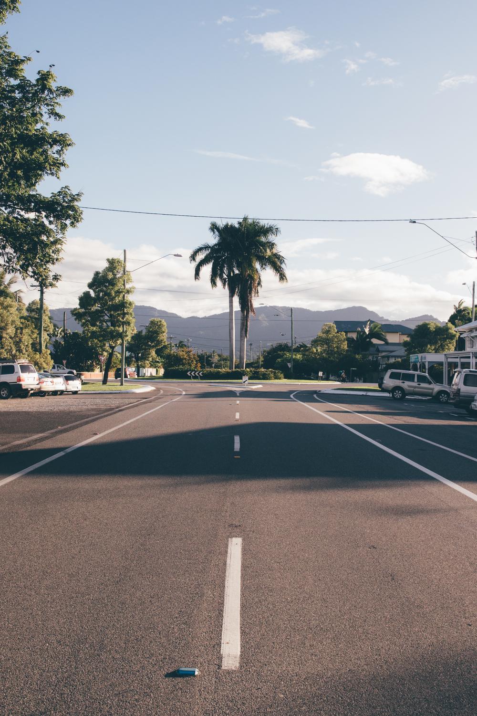 Cairns-20.jpg