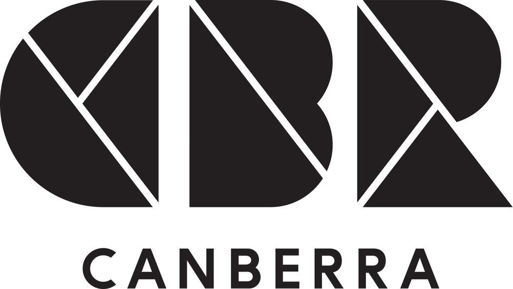 CANBERRA_RGB_Logo_SOLID_BLACK_1A.jpg