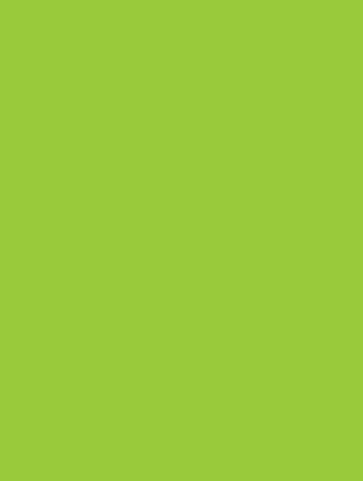 7686 CLUBLIME CUT1230_LOGO_RGB_sml.png