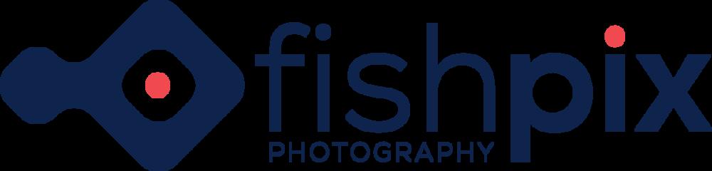 fishpix1.png