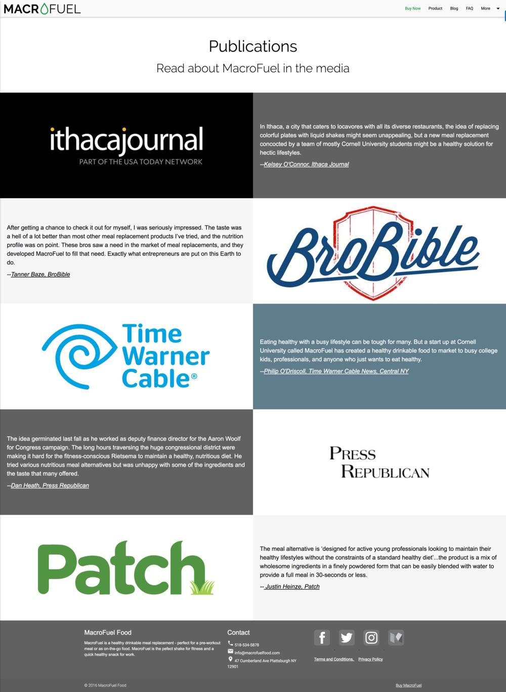 Site Publications.png