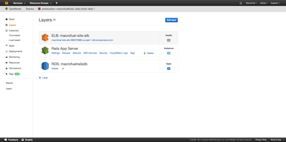 screencapture-console-aws-amazon-opsworks-home-1497410255527.png