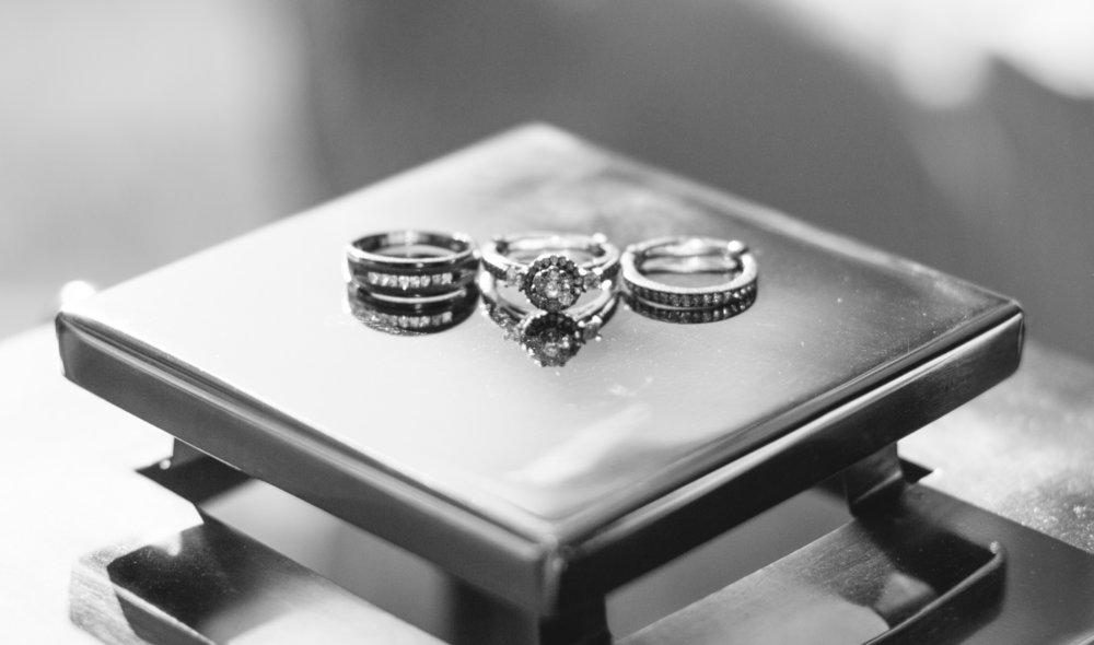 TiffanyLiviu_Details_36.jpg