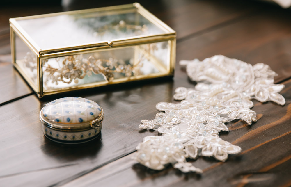 TiffanyLiviu_Details_55.jpg