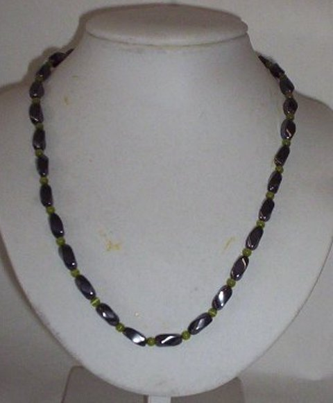 h necklaces m ladies neck necklace dealdey deals hm and