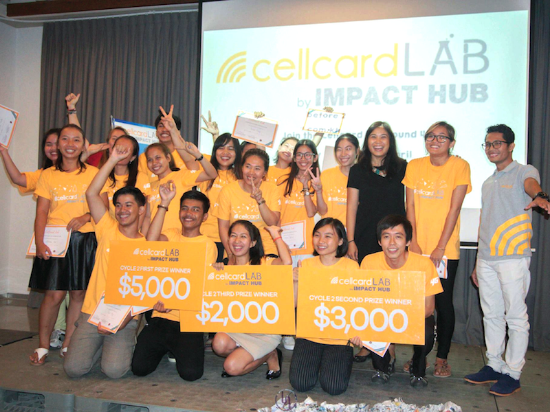 Raintree_cambodia_startup_competition_cellcardlab_impacthubphnompenh_blogpost.png