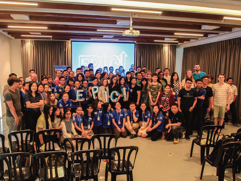 Raintree_cambodia_startup_competition_young_entrepreneur_award_epic_blogpost.png