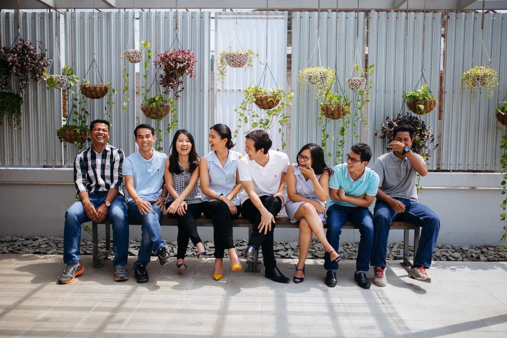 Team Raintree_ terrace_crown.jpg