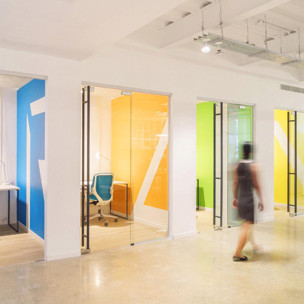 raintree-spaces-the-core-office-01.jpg