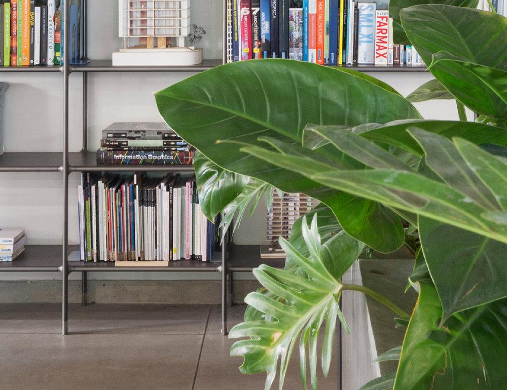 raintree-spaces-the-core-office-05.jpg