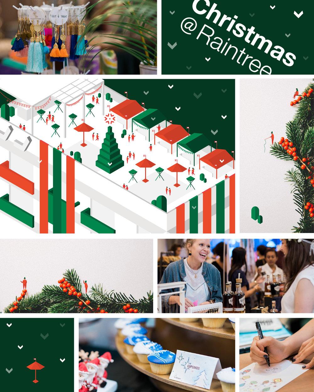 RAINTREE-Christmas-CollageFINAL-02.jpg