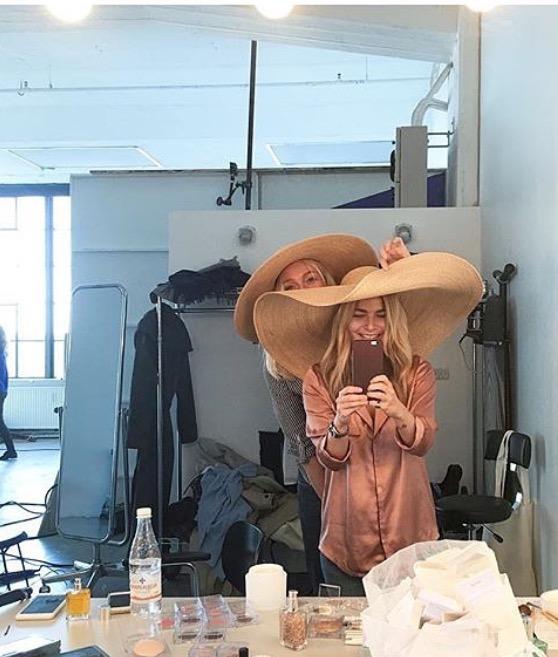 ELLE_Style Director_Mie Juel_April 2016.jpeg