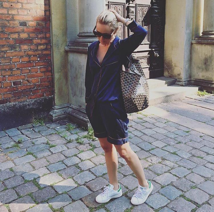 Alt for Damerne_Fashion Director_Sille Henning.jpg