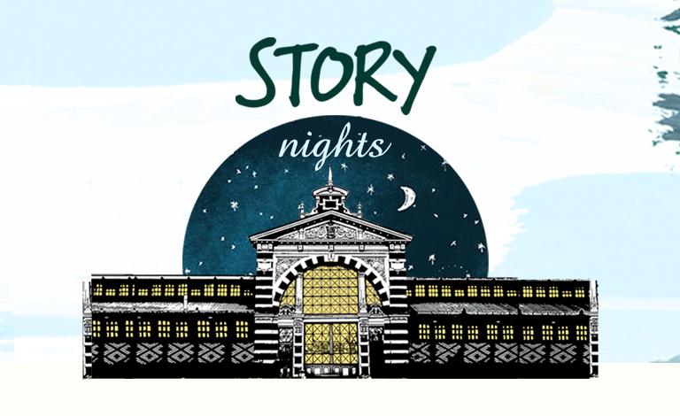 Vietä ilta Vanhassa Kauppahallissa: STORY NIGHTS GOES VEGAN! Vuonna 1888 avattu Vanha Kauppahalli on toistasataa vuotta toiminut suomalaisen ruokaelämän keskuksena. Kauppahallin keskitilassa toimiva ravintola Story alkaa järjestää Story Nights- illallisia jossa avataan ovet hyvinkin ainutlaatuiselle mahdollisuudelle kokea iltaisin suljetun Kauppahallin erikoislaatuinen tunnelma hyvän ruoan ja juoman parissa. Story Nights- konseptin aloittaa 28.9 vegaani illallinen. Tarjolla on Michelin-kokkien Joonas Immosen ja Markus Hurskaisen suunnittelema ja valmistama kuuden ruokalajin yllätysmenu jossa pääosaa esittää upeat suomalaiset kauden vihannekset ja juurekset. Illallisen seurana tarjoillaan vegaaninen ja biodynaaminen viinipaketti joka myydään erikseen paikan päällä. Tunnelmallisen kauppahallin täyttää illan aikana myös upea live musiikki. Mukaan mahtuu 60 henkeä. Vanha Kauppahalli Eteläranta, 00130 Helsinki VEGAANINEN ILTA KAUPPAHALLISSA KE 28.9.16 Helsinki, Story (klo 19-22) Liput 69 €, ikärajaton Lipun hintaan sisältyy illallinen sekä Tiketin palvelumaksu. Mahdolliset toimitus- ja maksutapaan liittyvät kulut lisätään hinnan päälle. Tiketin palveluhinnasto on luettavissa täältä.