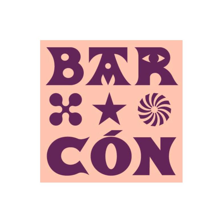 Bar Cón