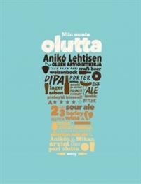 niin-monta-olutta.jpg