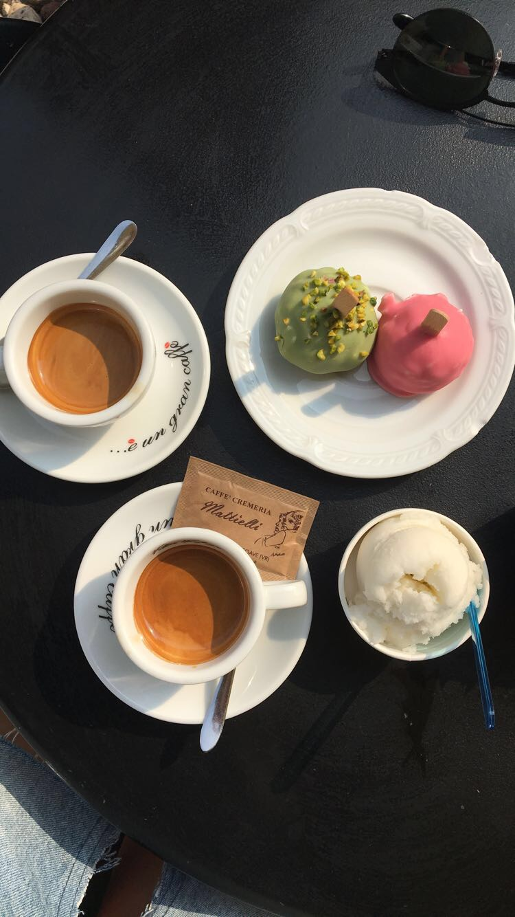 espresso-gelato.JPG