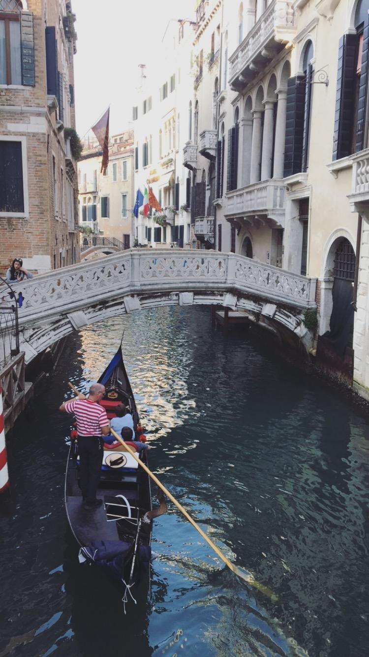 Venetsia.JPG