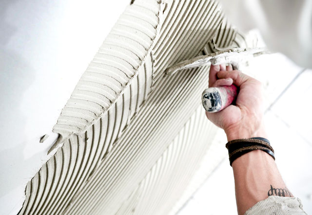Murmester-myhre---flislegging---07.jpg