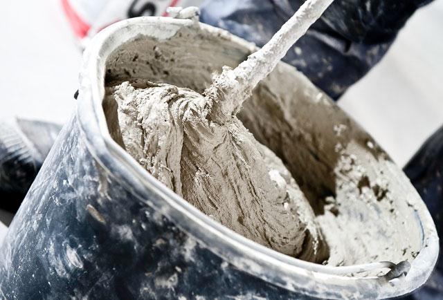 Murmester-myhre---flislegging---05.jpg