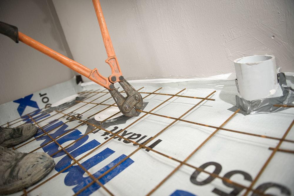 Murmester-myhre---gulvstoping---03c.jpg