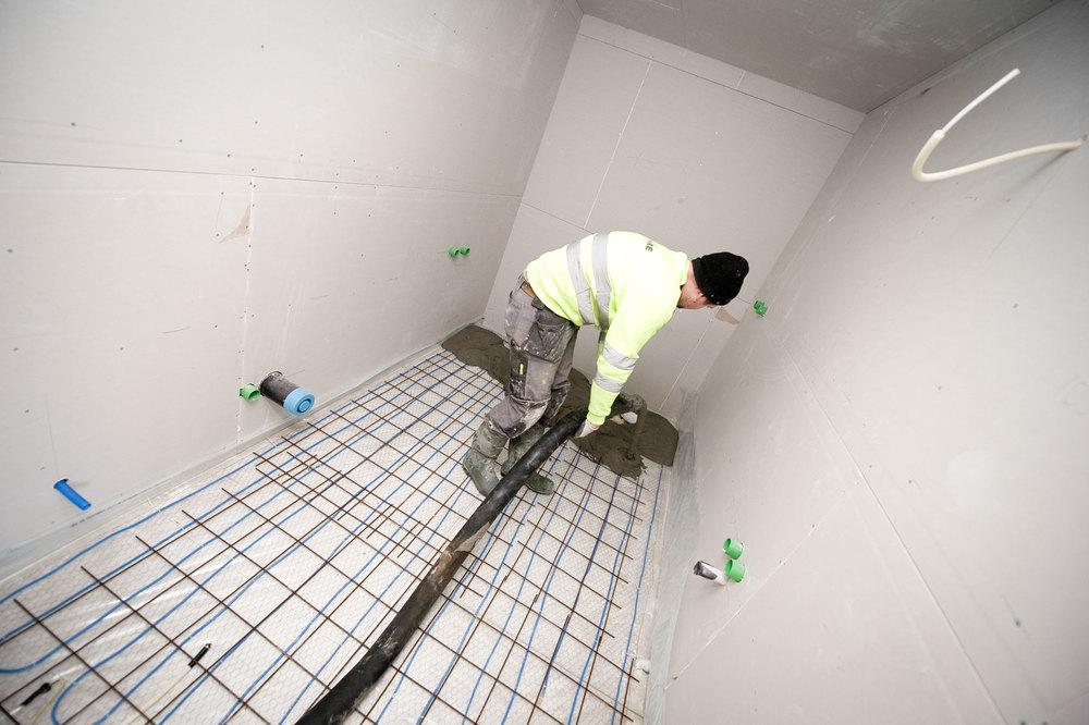 Murmester-myhre---gulvstoping---05.jpg