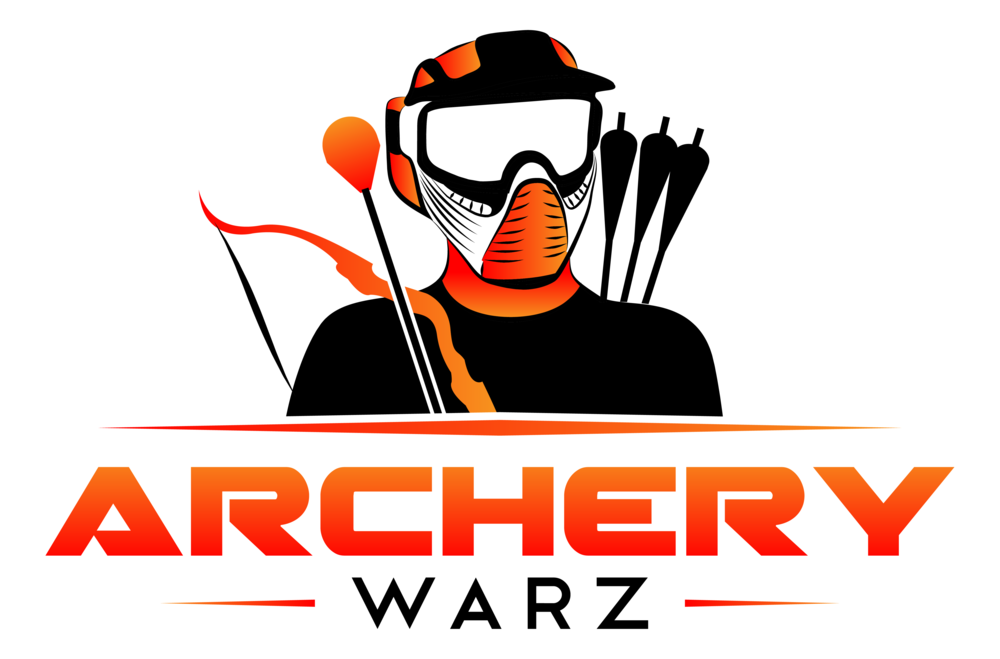 Archery Warz-01 cropped.png