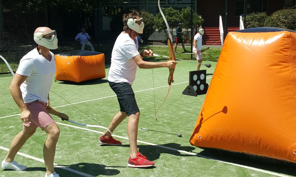 Archery-Fawkner-Park.jpg
