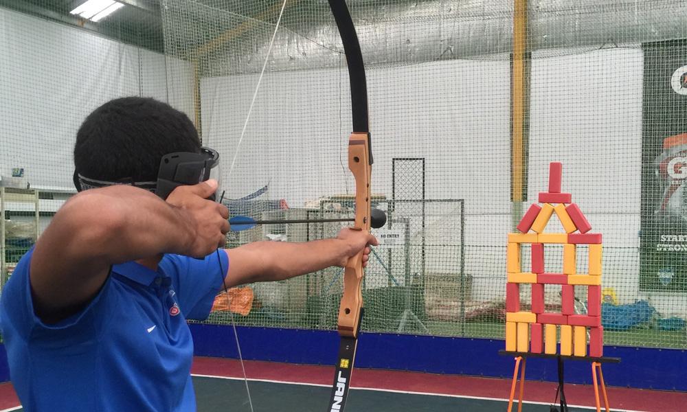 Archery-For-Schools.jpg
