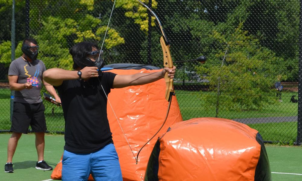 Archery-Park-Melbourne.jpg