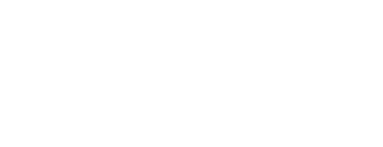 The Accouter Group