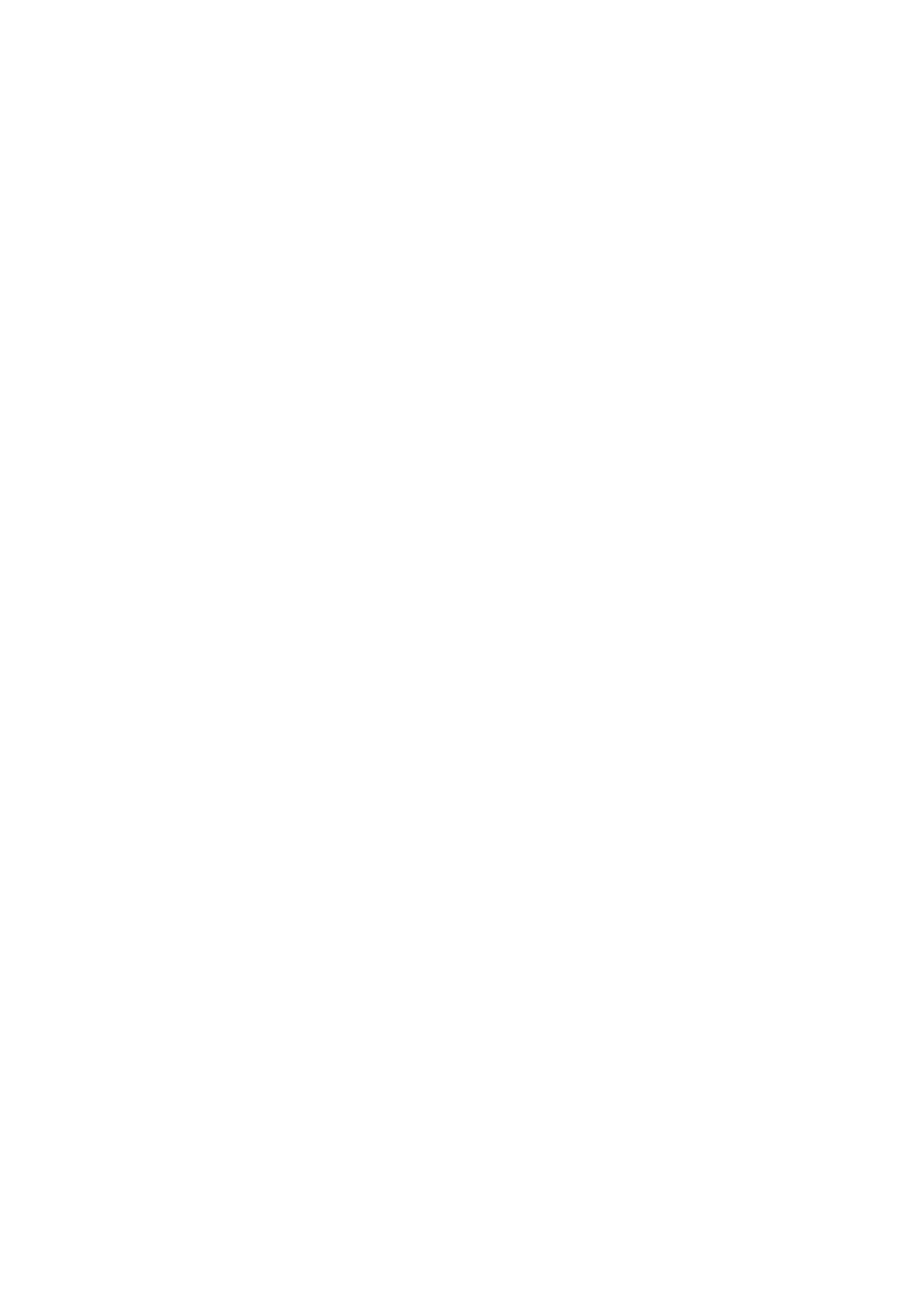 ACCOUTERFOUR-01.png