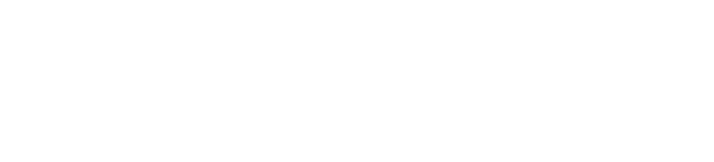 Accouter Design _ White -_FULL LOGO.png