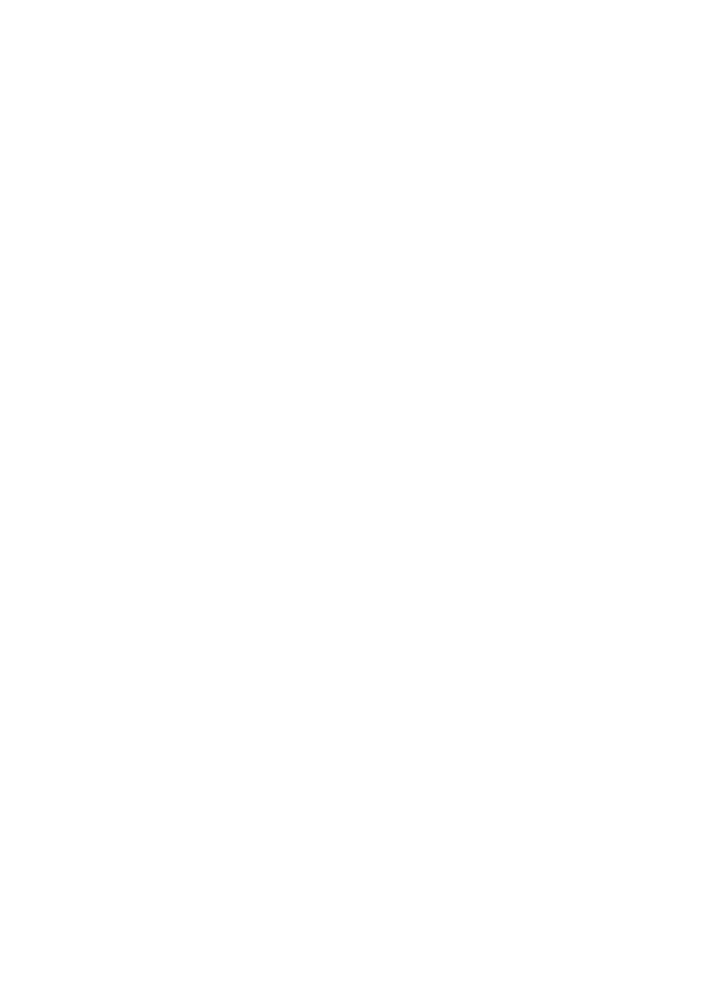 ACCOUTERFOUR-02-01.png