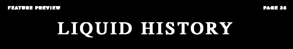Liquid History.png
