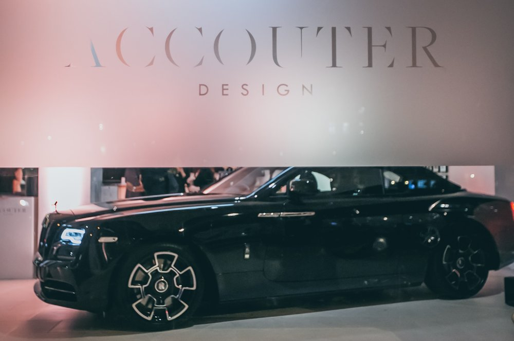 AccouterFOURLaunch5.jpg