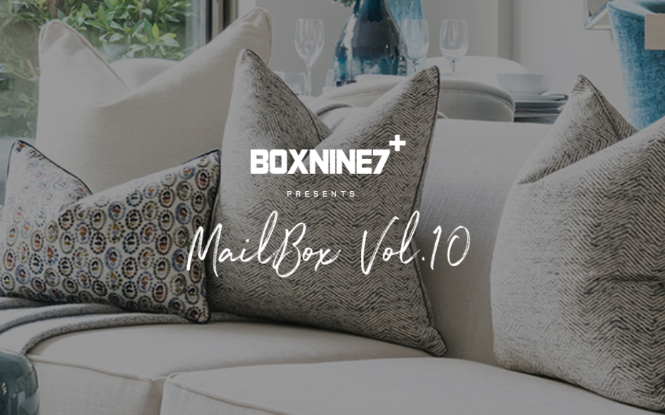 BoxNine7_MailBOX_Vol.10_01.jpg