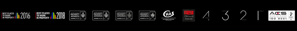 Accouter_Group_Companies_Awards.jpg
