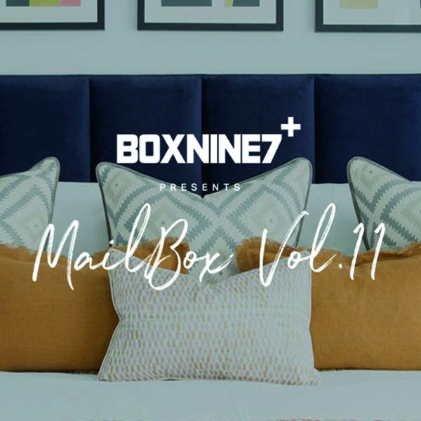 Boxnine7_Mail_Box_11.jpg